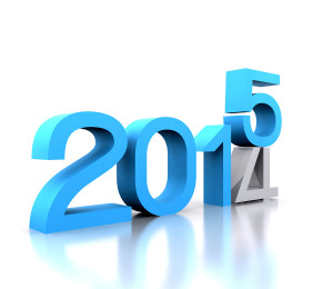 Year end 2014-2015